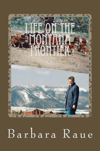life-on-the-montana-frontier-cover