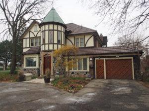 Architecture Photos Kitchener
