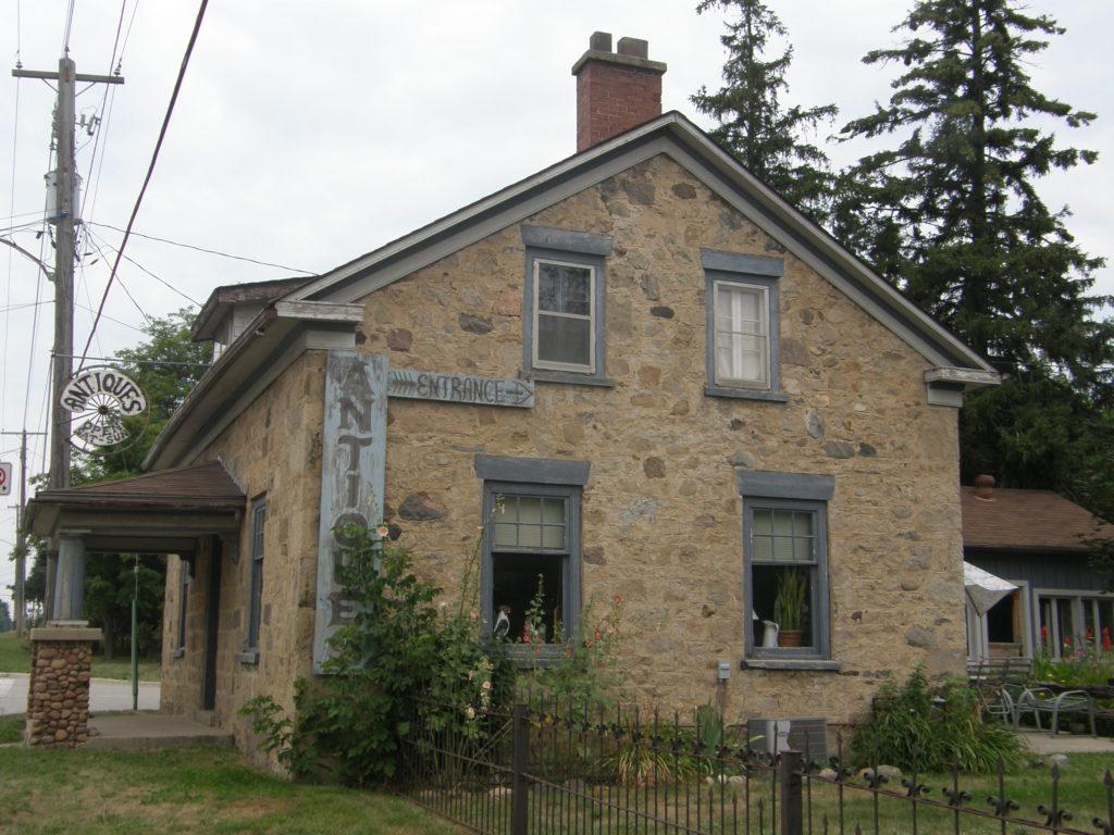 Architectural Photos, Aberfoyle, Ontario
