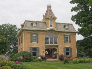 Archtiectural Photos, Aylmer, Ontario