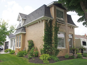 Architectural Photos, Arthur, Ontario