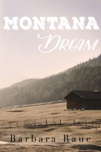 Novel, Montana Dream