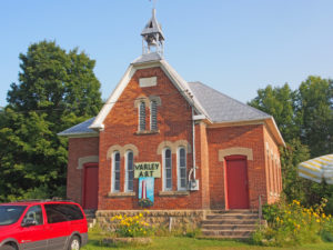 Architectural Photos, Portland, Ontario