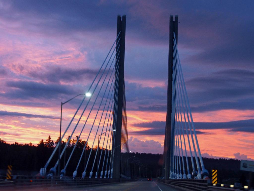Photos, Nipigon, Ontario