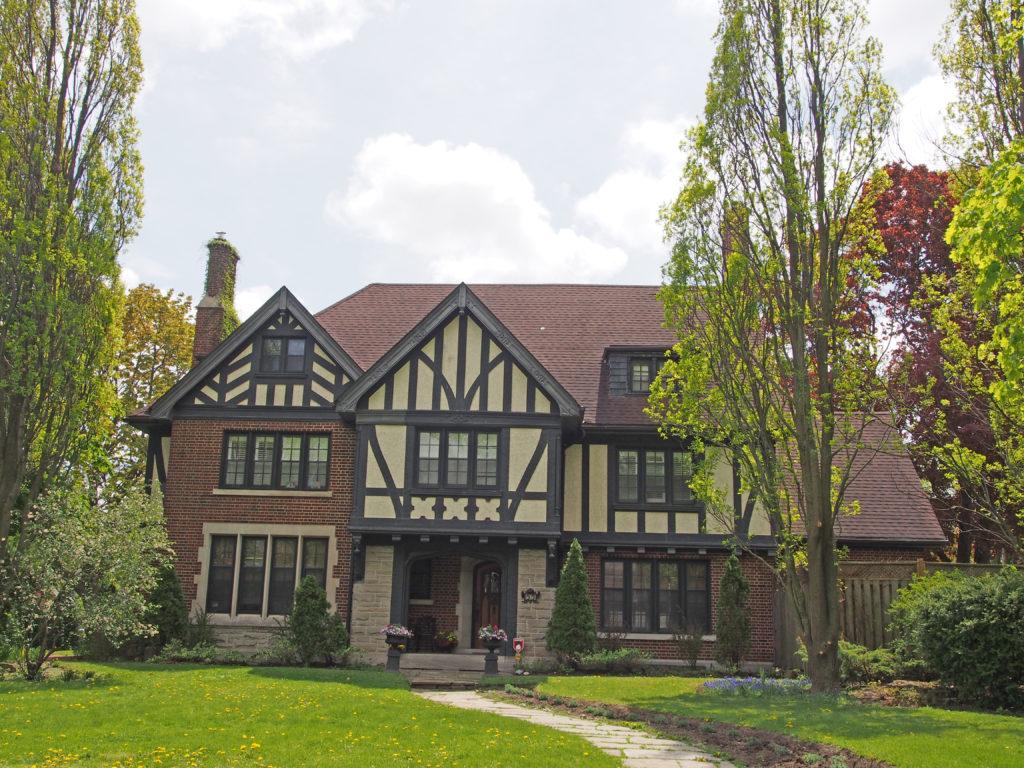 Architectural Photos, Oshawa, Ontario