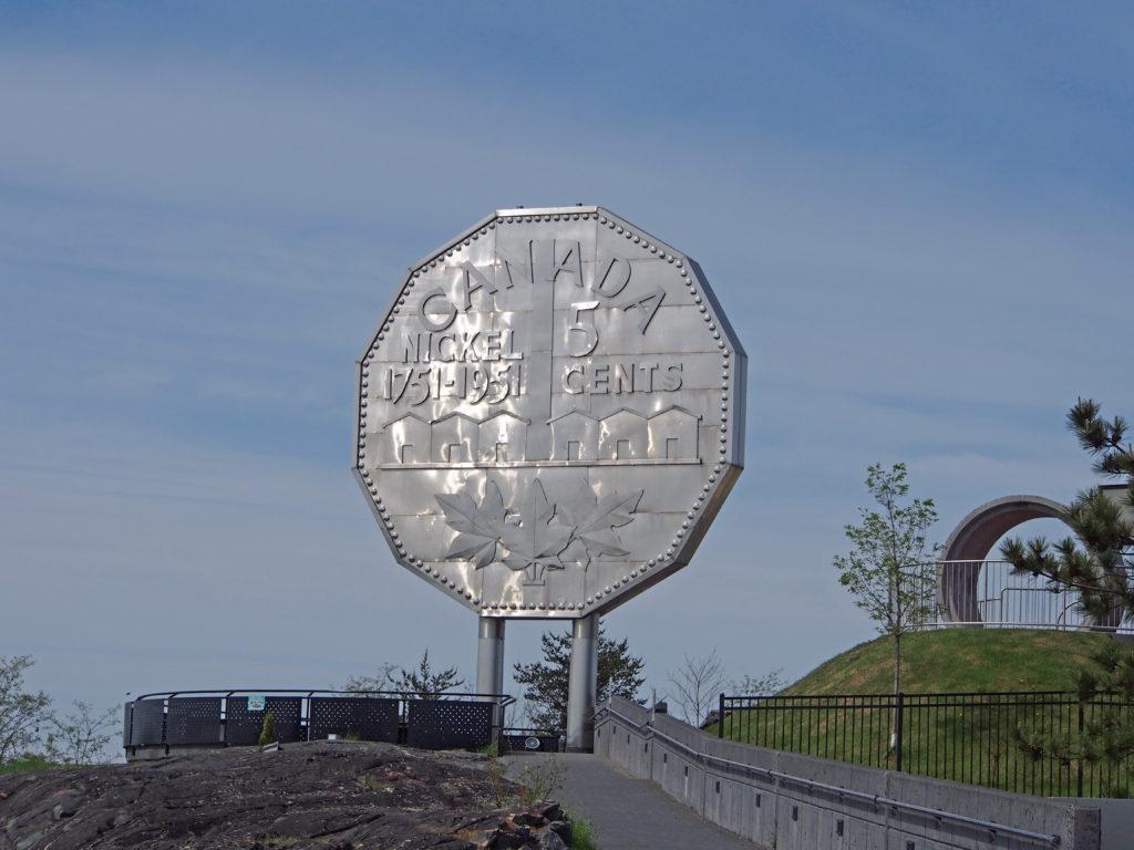 Sudbury, Ontario