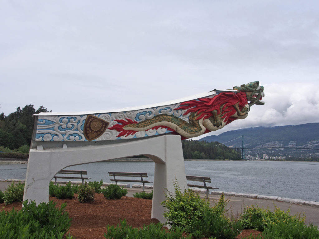 Photos, Vancouver, British Columbia